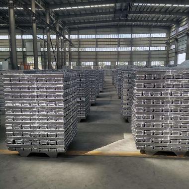 供应ADC铝合金锭 铝棒