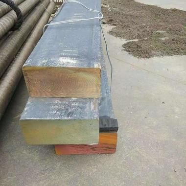 廠家直銷ZQSn10-2、 6-6-3、5-5-5、10-5錫青銅板、鑄造青銅板