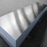 供应1080工业用铝合金1080铝板1080铝棒1080铝管  规格齐全