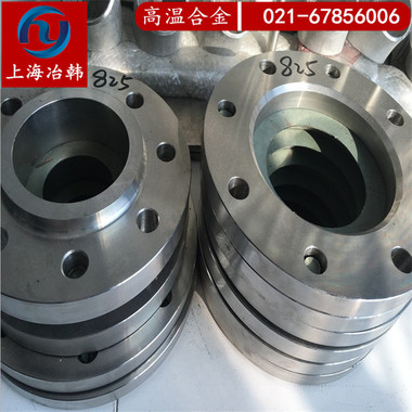 GH4105高温合金GH4105力学性能