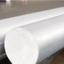 长期厂价直销 铝棒6005 铝合金棒6005