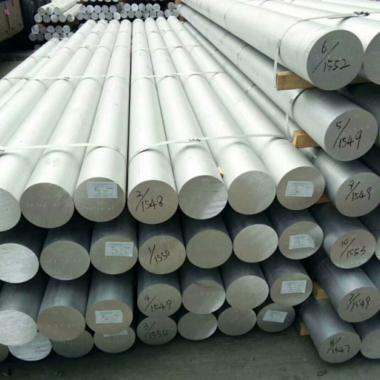 長期廠價直銷 鋁棒6005 鋁合金棒6005