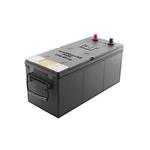德国CAT卡特彼勒电池组9X-9720/12V140AH 柴油机组使用电池