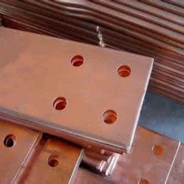 T2紫铜排; T2紫铜棒; T3紫铜板; T3紫铜带; 紫铜锭; 铜母线