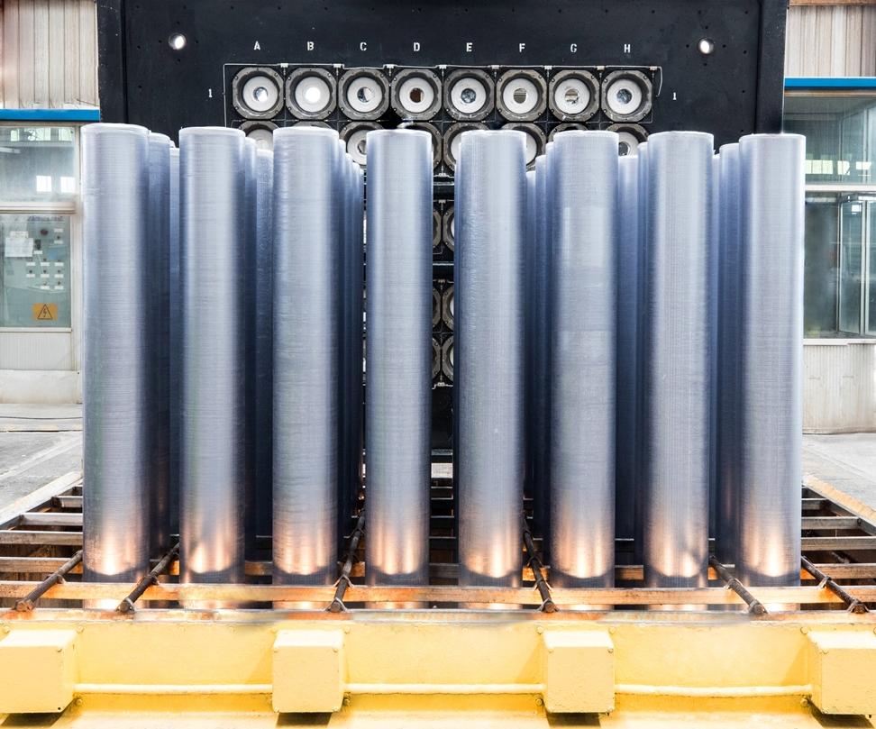 长期销售 铝棒1060 厂价直销AL1060 铝棒价格