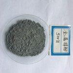 现货供应优质 锌粉 ≥325目 蒸馏锌粉 规格齐全