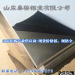 2.5mm厚铝板价格 5052铝板规格 山东铝板厂家-泰格铝业