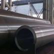 常年供应20G高压锅炉管,GB5310高压无缝钢管,GB3087锅炉钢管批发