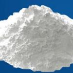 40um导热球形氧化铝 纯度99.6%煅烧氧化铝 用于导热抛光研磨等