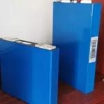 浙江新能源汽车电池包回收,电动汽车电池包回收