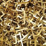 大量H62黄铜边角料出售,可长期合作