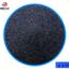 高纯度硅粉3N