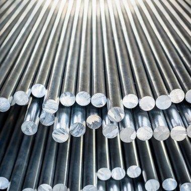 天津鑫茂源2A12铝板,2A12铝棒,2A12大型生产厂家价格