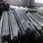 供应LD2铝管 LD2铝卷 LD2铝板 LD2铝棒 LD2铝排 价格优惠