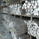 供应AL99.5铝棒 AL99.5铝排 铝卷 AL99.5铝管 铝板 欢迎询价