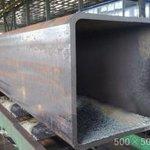 厚壁钢管_20#厚壁钢管_45#厚壁钢管_厚壁钢管价格_厚壁钢管厂家