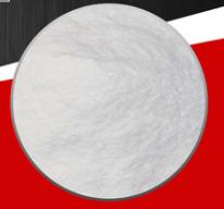 厂家直销 氢氧化锂 量大从优 工业级氢氧化锂 品质保证 量大从优