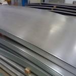 不銹鋼板,304不銹鋼板,310S不銹鋼板,不銹鋼板廠