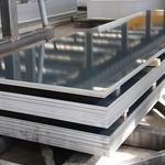 拉丝铝板、花纹铝板、标牌铝板、防锈铝板、防腐铝板、铝卷板、铝圆片