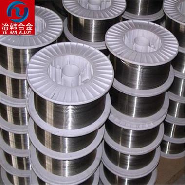 供应高纯镍合金N6纯镍带