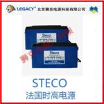 STECO蓄电池PLATINE12-100时高电池12V100参数