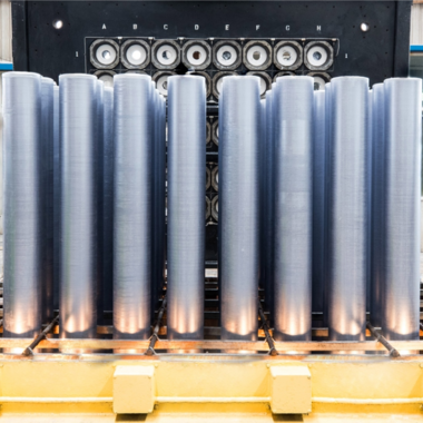 長期銷售鋁棒 鋁合金棒7075 超硬耐磨鋁棒7075