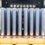 长期销售铝棒 铝合金棒7075 超硬耐磨铝棒7075