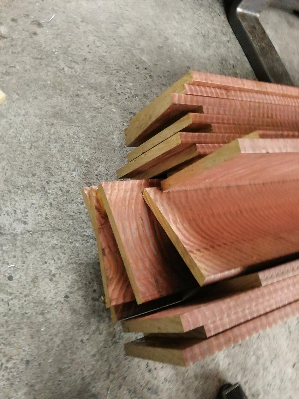 厂家直销现货速发优质CuSn7磷青铜板、磷铜板、锡青铜板支持定做