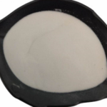 批发干法氟化铝 分析纯氟化铝 真空镀膜材料氟化铝
