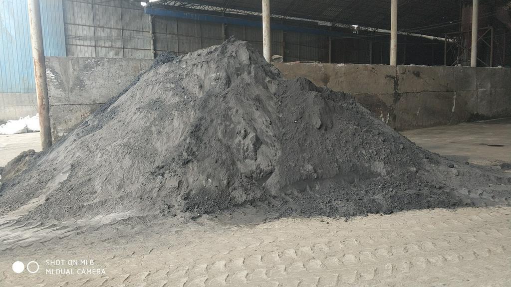 长期收购含铅物料