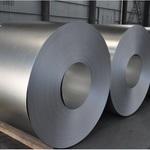 锌铝镁钢有哪些用途镀铝镁锌钢板用途