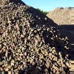 南美锰矿、钛矿、铌矿出售