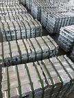 厂家 供应国标3#压铸锌合金以及国标0#锌锭