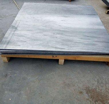 铅板价格,防辐射铅板,工业铅板,化工用铅板-铅板厂家