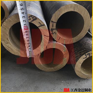 厂家锡青铜管 铝青铜管 黄铜管 特种铜合金