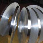 销售5系铝带(电缆带,氧化车牌铝带,百叶窗铝带)