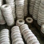 环保磷铜丝