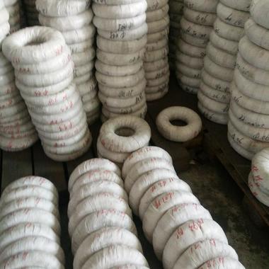 環保磷銅絲