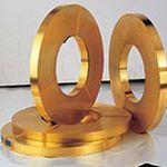 h65黄铜带厂家——h65黄铜带厂家——h65黄铜带