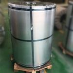 锌铝镁的优势有哪些ZM275