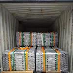 現貨供應進口鋁合金錠ADC 12