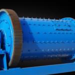 高效球磨机小型 节能铝灰球磨设备矿山研磨机大型选矿钢球磨球机