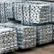 长期出售压铸锌合金锭