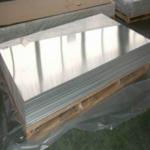 出售3系铝板