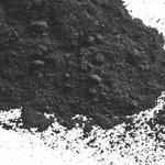 铅减渣剂环保型铅除渣剂淄博鑫众诚质量稳定