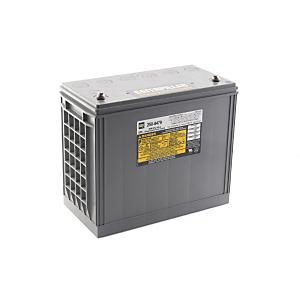 德国卡特彼勒电池组153-5710/12V200AH规格尺寸