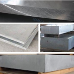 铝合金锻造板材