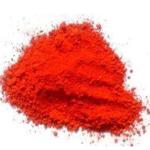 供应红色氧化铅 红丹 工业级