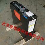 合力叉车专用霍克牵引电池4PzS420/48V420AH