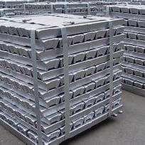 AlSi10MgCu铝合金锭